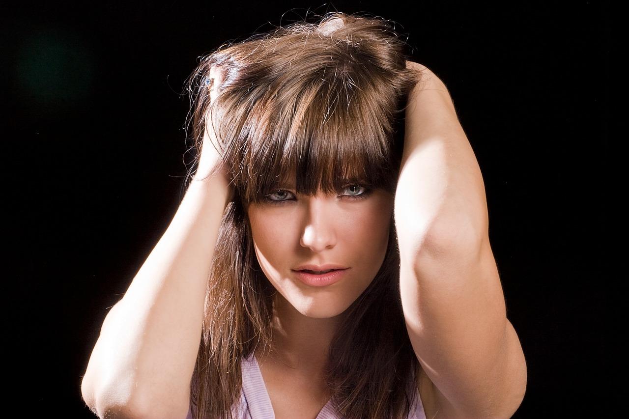 skin-care-937667_1280
