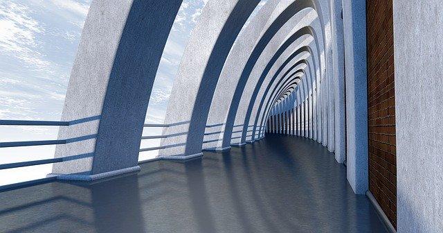 architektura-img-800.jpg