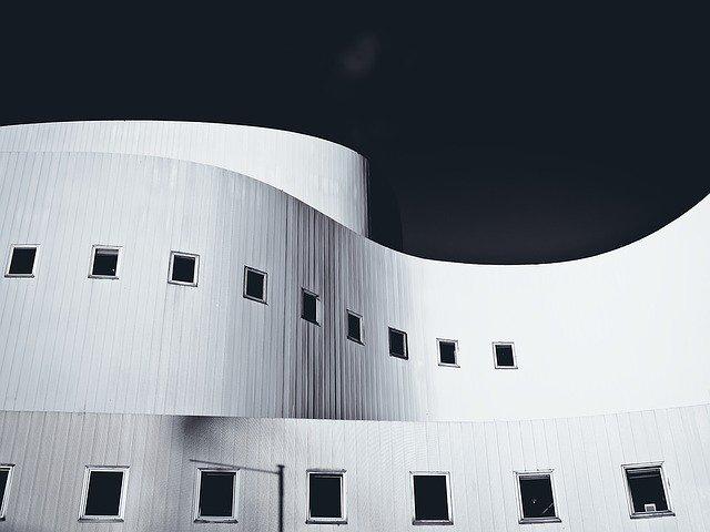 architektura-img-892.jpg