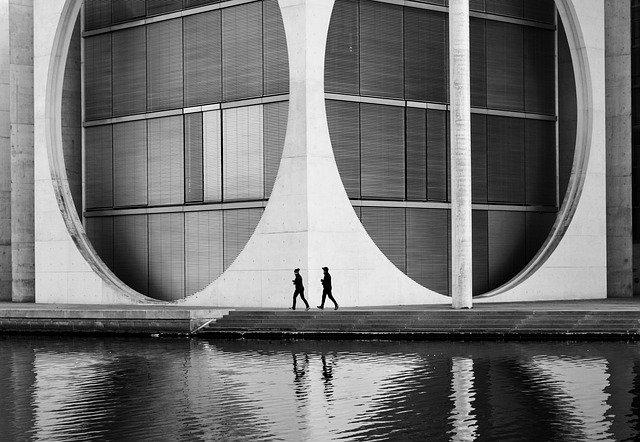 architektura-img-951.jpg