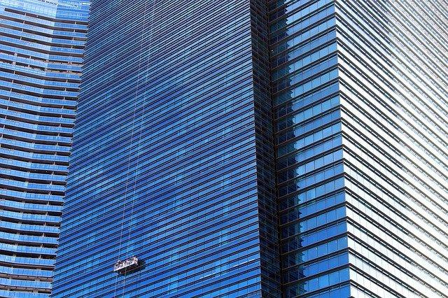 architektura-img-462.jpg