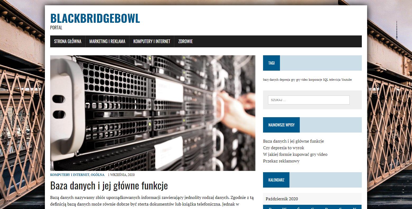 blackbridgebowl-img-91.png