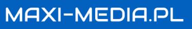 maxi-media_pl