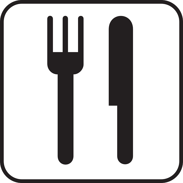 catering-img-242.png