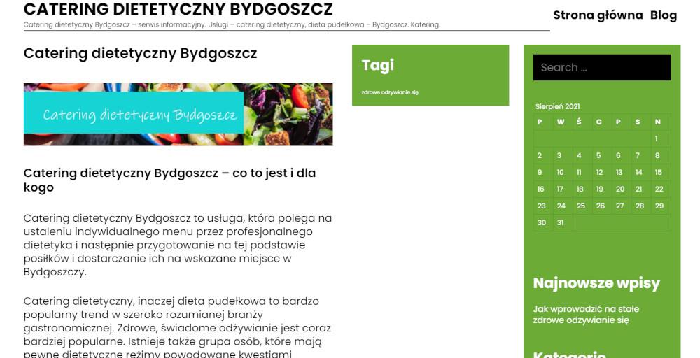 bydgoszcz-img-95.jpg
