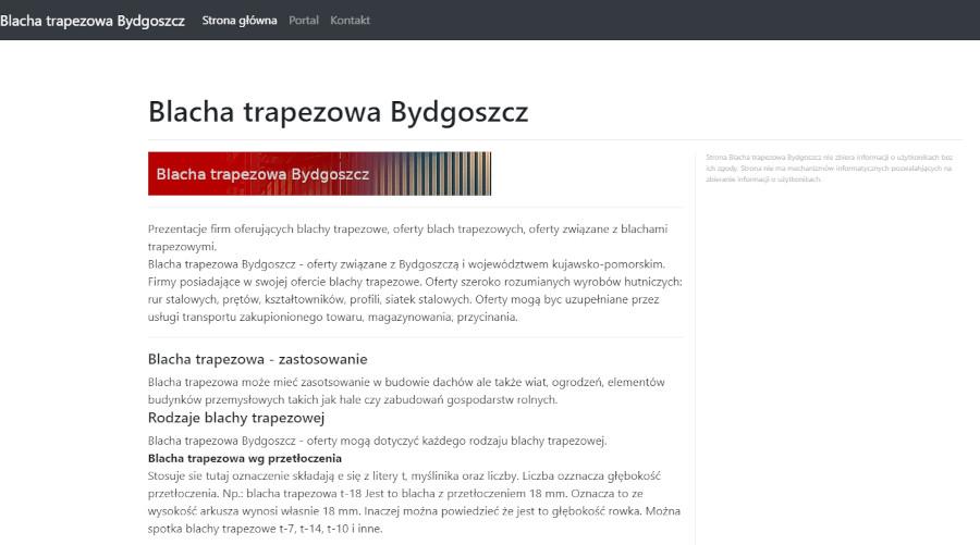 bydgoszcz-img-786.jpg